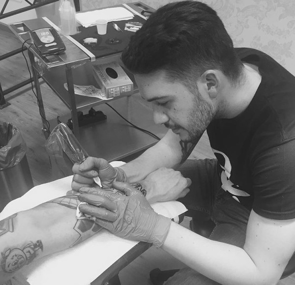GENNARO-VARRIALE-tattoo-expo-bologna-2017-6