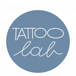 tattoo-lab