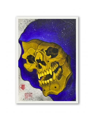 skull-tattoo