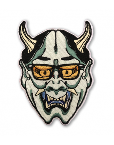 hannya-south-ink-tattoo