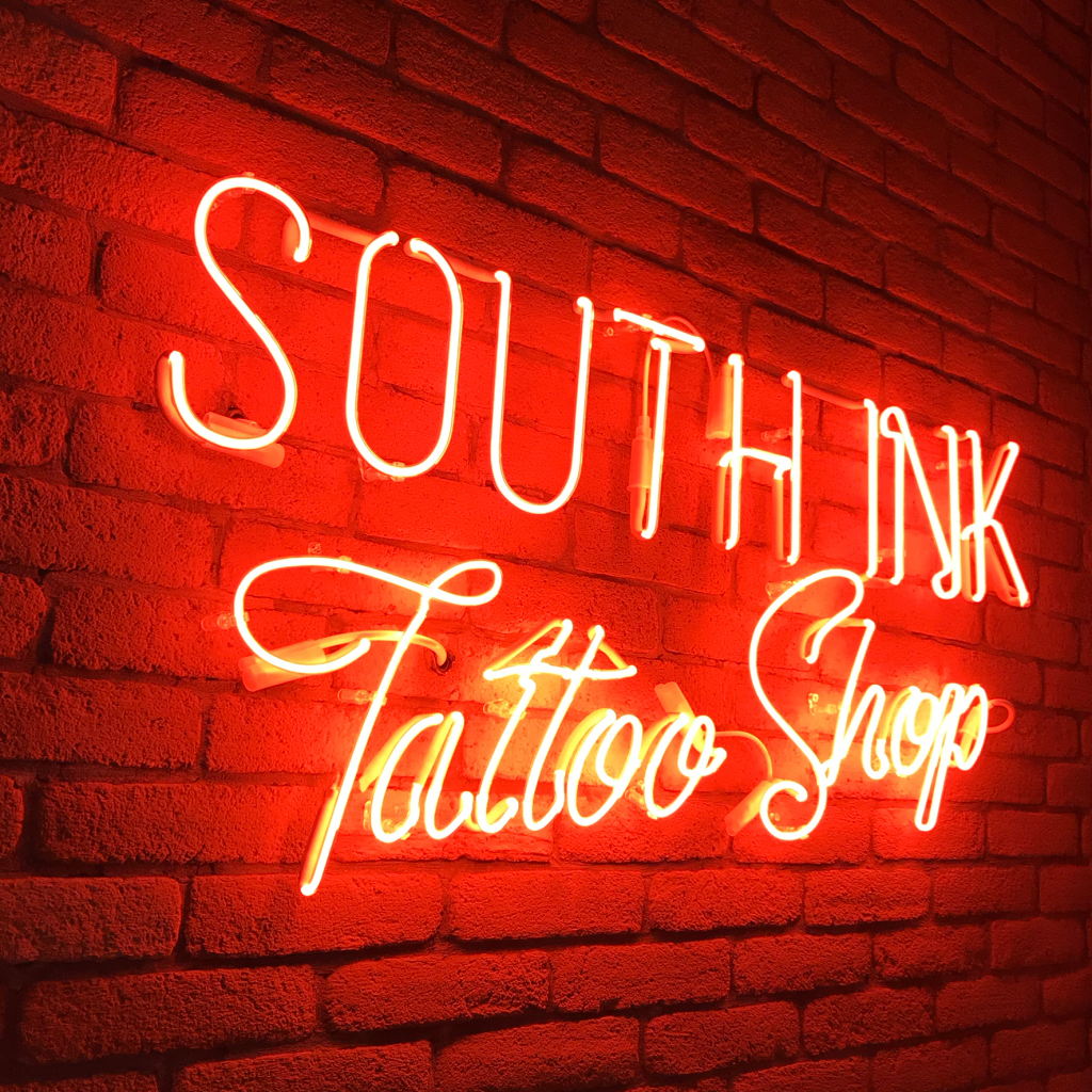 south-ink-tattoo-shop