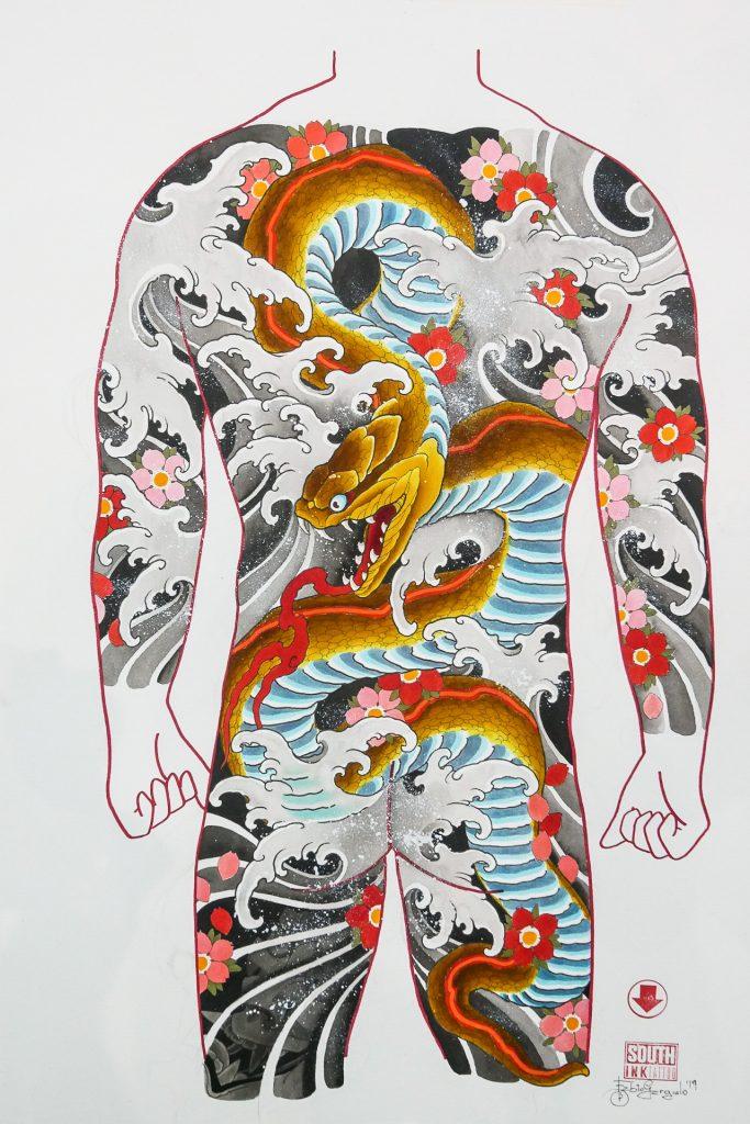 fabio-gargiulo-tattoo
