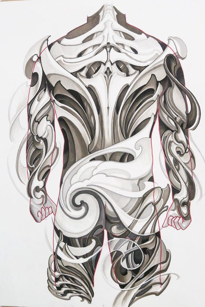 luca-natalini-tattoo