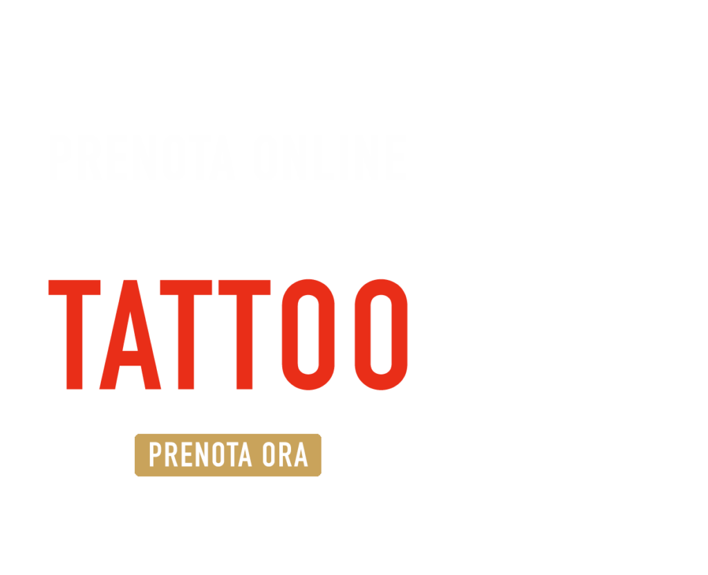 GOOGLE-SOUTH INK TATTOO- NAPOLI