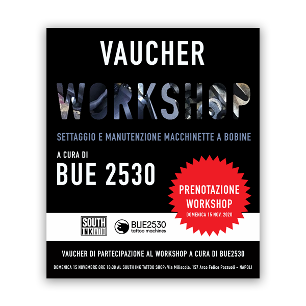 workshop-tattoomachines-bue2530
