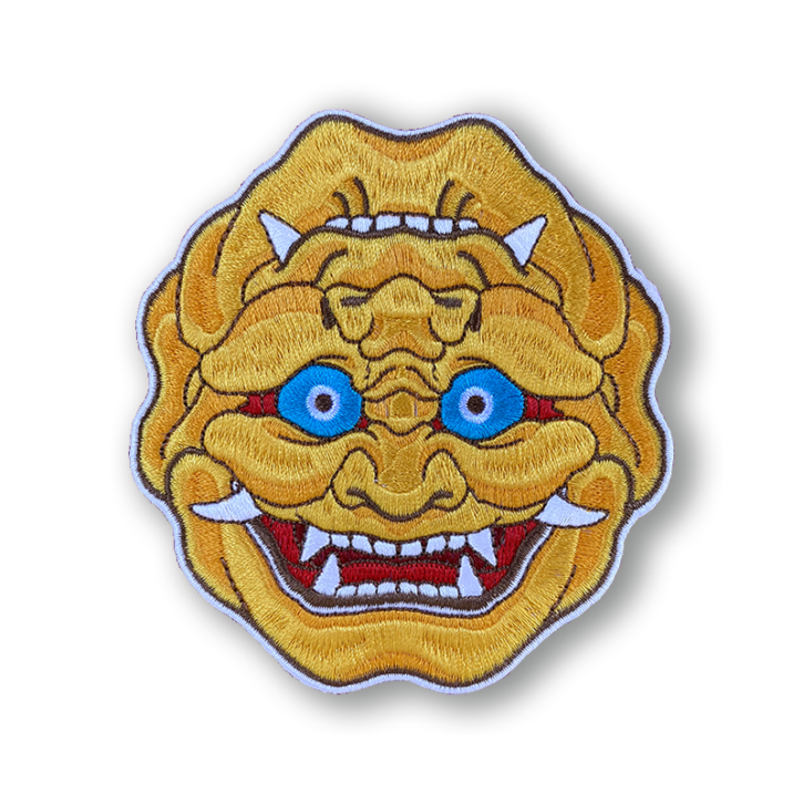 japanese_patch