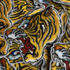tiger_patch southinktattoo pozzuoli