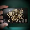 tattoo gift card south ink napoli