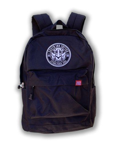 backpack south ink